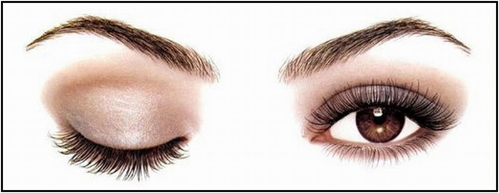 8 Tips On How To Find Out Your Eye Shape Devallenger